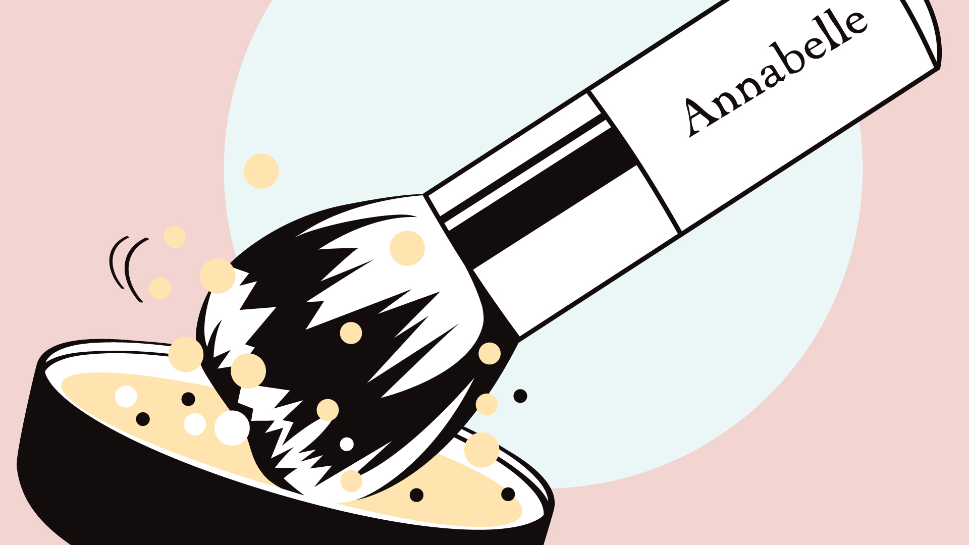 annabelle-minerals-step-by-step-2