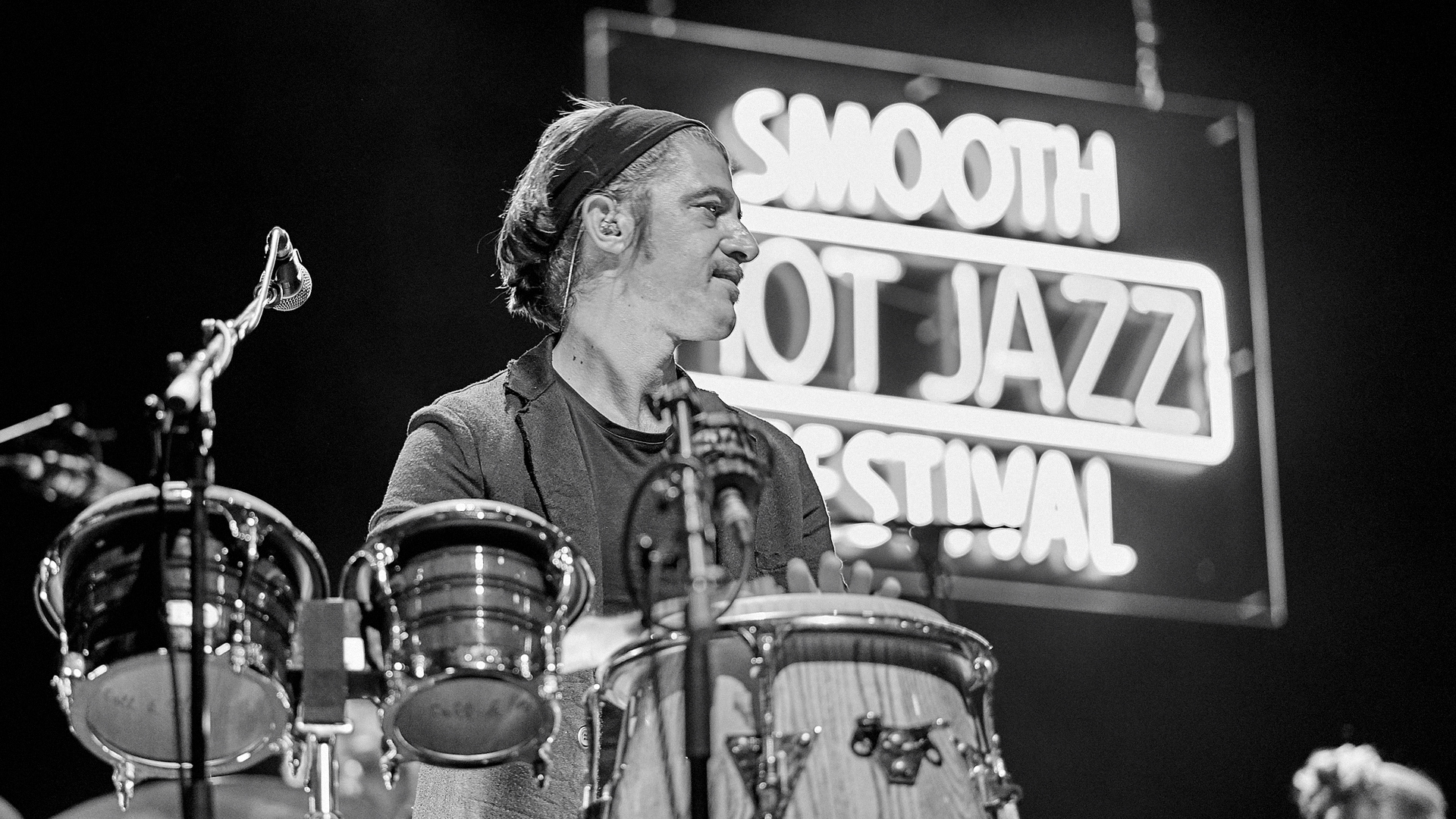smooth-hot-jazz-fest-id-8
