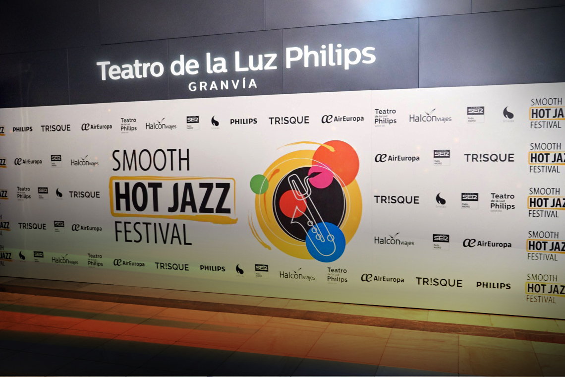 Teatro-de-la-luz-philips-grand-via-smooth-hot-jazz-festival